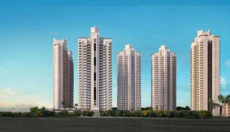 2850 sqft, 4 bhk Apartment in ATS Grandstand Sector 99A, Gurgaon at Rs. 1.2825 Cr