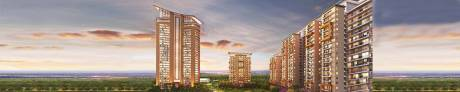 3127 sqft, 4 bhk Apartment in CHD 106 Golf Avenue Sector 106, Gurgaon at Rs. 1.3488 Cr
