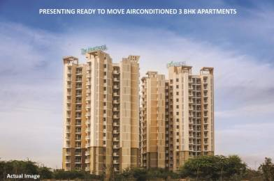 2779 sqft, 4 bhk Apartment in Experion The Heartsong Sector 108, Gurgaon at Rs. 1.7306 Cr