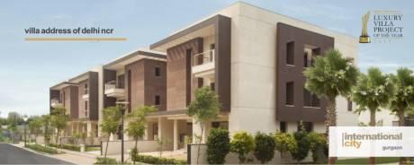 3153 sqft, 3 bhk Villa in Sobha International City Sector 109, Gurgaon at Rs. 3.6900 Cr