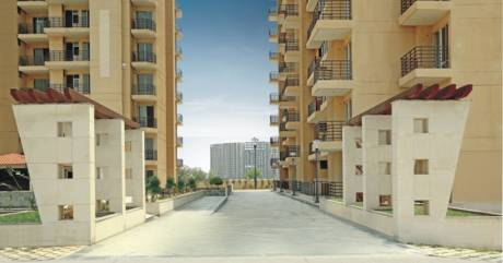 2020 sqft, 3 bhk Apartment in Satya The Hermitage Sector 103, Gurgaon at Rs. 1.0500 Cr