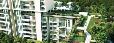 3600 sqft, 3 bhk Apartment in Experion Windchants Sector 112, Gurgaon at Rs. 2.3400 Cr