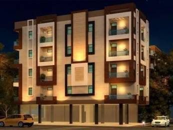 810 sqft, 3 bhk BuilderFloor in Builder Sewak park Dwarka morh Sewak Park, Delhi at Rs. 60.0000 Lacs