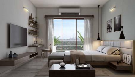 2027 sqft, 4 bhk Apartment in Godrej Meridien Sector 106, Gurgaon at Rs. 2.2800 Cr
