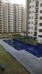 1843 sqft, 3 bhk Apartment in Umang Winter Hills Shanti Park Dwarka, Delhi at Rs. 1.4744 Cr