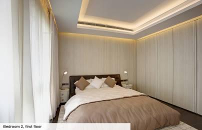 3153 sqft, 3 bhk Villa in Sobha International City Sector 109, Gurgaon at Rs. 3.7900 Cr