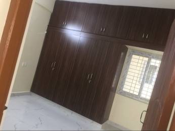 700 sqft, 1 bhk Apartment in Builder Project Image Hospital Road, Hyderabad at Rs. 15000