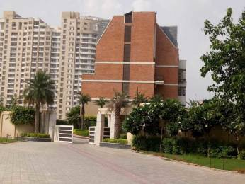 850 sqft, 2 bhk Apartment in Builder Project Sector 108, Gurgaon at Rs. 25.0000 Lacs