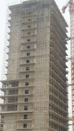 595 sqft, 1 bhk Apartment in Builder Project Noida Extension, Greater Noida at Rs. 26.0000 Lacs