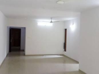1200 sqft, 2 bhk Apartment in Builder greenland residency Viman Nagar, Pune at Rs. 1.0500 Cr