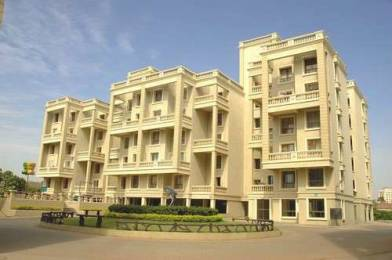 1100 sqft, 2 bhk Apartment in Lunkad Greenland Viman Nagar, Pune at Rs. 1.0000 Cr