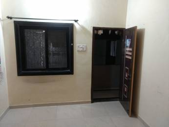 650 sqft, 1 bhk Apartment in Morning Shreemanyogi Rahatani, Pune at Rs. 45.0000 Lacs