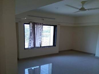 700 sqft, 1 bhk Apartment in Swaraj Sidhivinayak Residency Pimple Gurav, Pune at Rs. 52.0000 Lacs