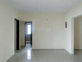 1200 sqft, 2 bhk Apartment in JV Pleasant Avenue Viman Nagar, Pune at Rs. 72.0000 Lacs