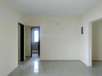 1200 sqft, 2 bhk Apartment in JV Pleasant Avenue Viman Nagar, Pune at Rs. 72.0000 Lacs