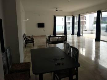 1430 sqft, 2 bhk Apartment in Bhakti Apartments Viman Nagar, Pune at Rs. 90.0000 Lacs