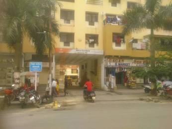 1120 sqft, 2 bhk Apartment in Builder Project Sakore Nagar, Pune at Rs. 25000