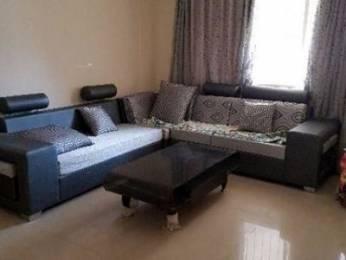 1800 sqft, 3 bhk Villa in Builder Project Viman Nagar, Pune at Rs. 35000