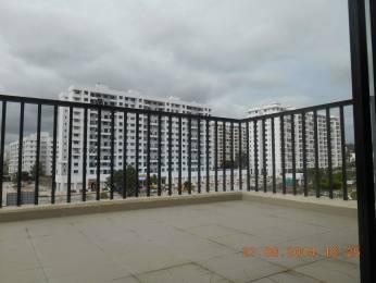 650 sqft, 1 bhk Apartment in Builder Project Sunita Nagar, Pune at Rs. 15000