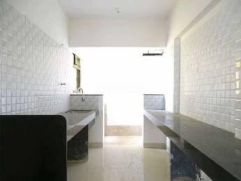 1100 sqft, 2 bhk Apartment in Builder Project Viman Nagar, Pune at Rs. 90.0000 Lacs