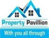 Property Pavillion