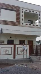 1197 sqft, 2 bhk IndependentHouse in Builder Project Kankipadu, Vijayawada at Rs. 35.0000 Lacs