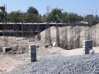 1050 sqft, 2 bhk Apartment in Builder Project Kanchikacherla, Vijayawada at Rs. 16.0000 Lacs