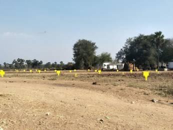 9144 sqft, Plot in Builder Project Kanchikacherla, Vijayawada at Rs. 10.0000 Lacs