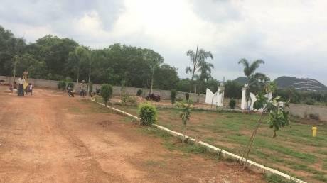 900 sqft, Plot in Builder Project Nuzvid To Vijayawada Road, Vijayawada at Rs. 4.0000 Lacs