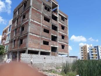 1050 sqft, 2 bhk Apartment in Builder Project Kandrika, Vijayawada at Rs. 32.0000 Lacs