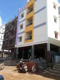 Apartments / Flats for sale near Liberty Hospital, Vijayawada