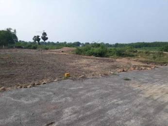 1080 sqft, Plot in Builder Project Kanchikacherla, Vijayawada at Rs. 3.6000 Lacs