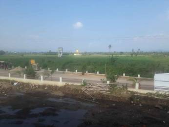 1400 sqft, 3 bhk Apartment in Builder Project VijayawadaAmaravathi Road, Vijayawada at Rs. 63.0000 Lacs