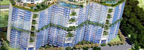 1511 sqft, 3 bhk Apartment in Raheja Vanya Sector 99A, Gurgaon at Rs. 63.8398 Lacs