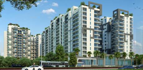 2910 sqft, 5 bhk Apartment in Builder The Bhagwati CGHS Sector 22 Dwarka, Delhi at Rs. 3.1600 Cr