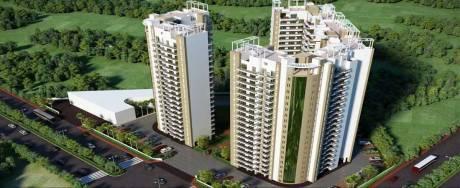 1880 sqft, 3 bhk Apartment in Solutrean Caladium Sector 109, Gurgaon at Rs. 1.1280 Cr