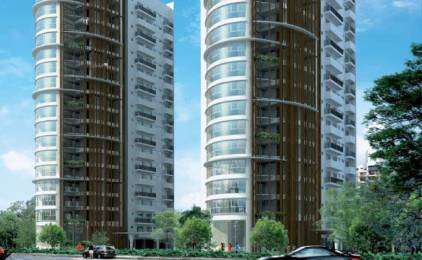 4000 sqft, 4 bhk Apartment in Emaar Palm Drive Sector 66, Gurgaon at Rs. 3.5000 Cr