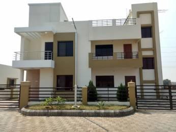 2740 sqft, 5 bhk Villa in Harihar Nagar Zari Phase I Jamtha, Nagpur at Rs. 95.0000 Lacs