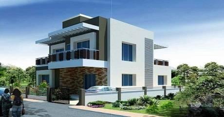 2050 sqft, 4 bhk Villa in Harihar Nagar Zari Phase I Jamtha, Nagpur at Rs. 74.0000 Lacs