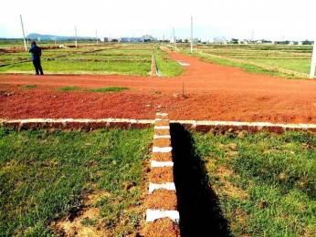 2000 sqft, Plot in Builder Kunja Vihar Tamando, Bhubaneswar at Rs. 17.0000 Lacs
