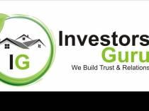 Investors Guru