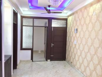 700 sqft, 1 bhk BuilderFloor in Property NCR Indirapuram Builder Floors Indirapuram, Ghaziabad at Rs. 27.5000 Lacs
