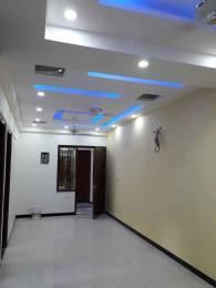 1480 sqft, 3 bhk BuilderFloor in Property NCR Indirapuram Builder Floors Indirapuram, Ghaziabad at Rs. 64.8500 Lacs