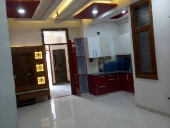 600 sqft, 2 bhk BuilderFloor in Property NCR Indirapuram Builder Floors Indirapuram, Ghaziabad at Rs. 23.5700 Lacs