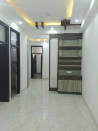 850 sqft, 2 bhk BuilderFloor in Property NCR Indirapuram Builder Floors Indirapuram, Ghaziabad at Rs. 31.8000 Lacs