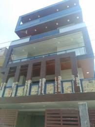 2600 sqft, 4 bhk BuilderFloor in Property NCR Indirapuram Builder Floors Indirapuram, Ghaziabad at Rs. 1.5500 Cr