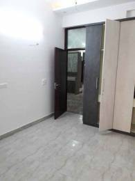 750 sqft, 1 bhk BuilderFloor in Property NCR Indirapuram Builder Floors Indirapuram, Ghaziabad at Rs. 28.7500 Lacs