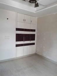 1450 sqft, 3 bhk BuilderFloor in Property NCR Indirapuram Builder Floors Indirapuram, Ghaziabad at Rs. 58.9500 Lacs