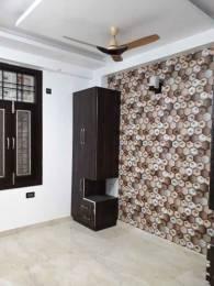 1100 sqft, 2 bhk BuilderFloor in Property NCR Indirapuram Builder Floors Indirapuram, Ghaziabad at Rs. 35.7500 Lacs