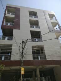 1000 sqft, 2 bhk BuilderFloor in Property NCR Indirapuram Builder Floors Indirapuram, Ghaziabad at Rs. 35.7500 Lacs